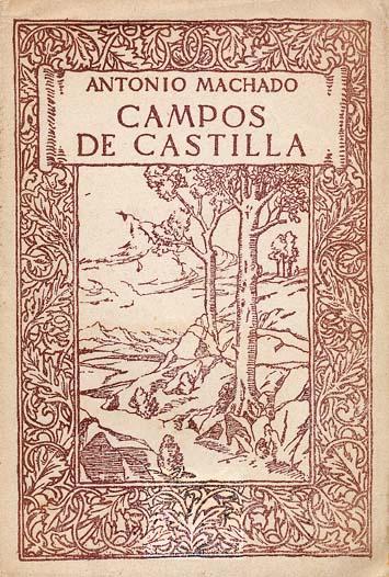 camposdecastilla_primeraedicion